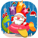 winter christmas games by APPMP2015