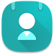 ZenUI Dialer & Contacts by ZenUI, ASUS Computer Inc.