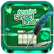 Secret Diary - With Password by Free Apps For Mobile