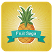Fruit Saga Mania by The Flavare Studio