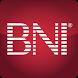 BNI Lyon Brotteaux by http5000