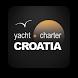 Yacht Charter Croatia by Croatia Yacht Charter