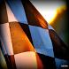 Brushcreek Motorsports by Investor Direction
