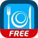 Free Fast Food Nutrition Value by ellisapps Inc.