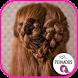 Peinados Fáciles y Sencillos by Gato Apps