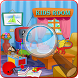 Hidden Objects Fun Kids Room by Best Free Hidden Object Mystery Games