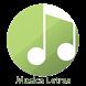 Legião Urbana Letras Musica by ijt