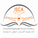 ISCA by essam hassan