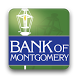 Bank of Montgomery by Malauzai Software