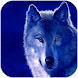 wolves wallpapers by mamosoft