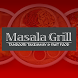 Masala Grill by Touch2Success