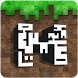 Maximum Craft : Pocket Edition by Survival, Building & Crafting Exploration Games
