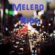 Melero Ride - Drivers by mcec