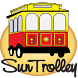 Sun Trolley Tracker by MetroMediaWorks