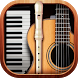 Musical Instruments Simulator by Ryan Free Games