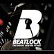 Beatlock Radio by Nobex Partners - en