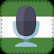 Radio Andalucía España by Publicidadmx