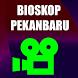 Bioskop Pekanbaru by putihhitam