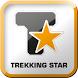 Trekking Star - Online Shop by Shopgate GmbH