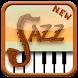 Piano Online by Frank Todarello