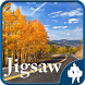 Road Jigsaw Puzzles by Titan Inc