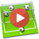 Eden Hazard Goals by TIware Mobile BR