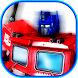 tips: TRANSFORMERS RESCUE BOTS DASH Heroes
