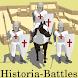 Historia Battles Crusade FULL by Vpiro