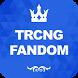 팬덤 for TRCNG(티알씨엔지)