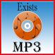 Lagu Exists Terpopuler by 9Media