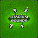 Stadium Sounds - Trompete by Nuromedia