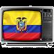 Ecuador Televisiones by Apps & TVS