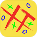 eXtreme TicTacToe by Elevati Inc.