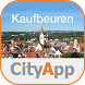 Kaufbeuren by Mobile and More Software Development