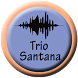 Lagu Batak Trio Santana by Dirgantara Developer