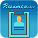 Resume Maker by Paint Art