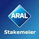 Aral Stakemeier Lippstadt by GVG Media Group GbR
