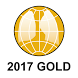 Gold 2017 Pocket Guide by Global Initiative for Chronic Obstructive Lung Dis
