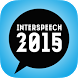 Interspeech 2015 by Quality and Usability Lab (TU Berlin)