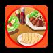Tasty Anime Recipes Pro 2.0 by Potausium Limited