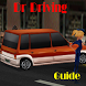 Guide Dr Driving by Andi Corporation