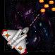 Space War Pumpkins by Vectroum Apps