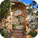 Can You Escape Ruined Castle 2 by Odd1 Apps