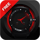 Sparkling Free for WatchMaker by Apk Creative