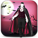Halloween Photo Editor by High Quality Photo Montage