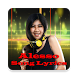 Alesso Song Lyrics Hits by Best Lyrics Apps