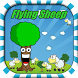 Flying Sheep Game by apprider