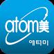 애터미 by ATOMY CO., LTD