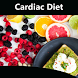 Cardiac Diet ( A To Z ) by BM Tech Apps