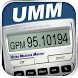Ultra Measure Master by Calculated Industries